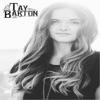Tay Barton - I Wish I Could Break Your Heart