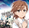 fripSide - Fortissimo - The Ultimate Crisis