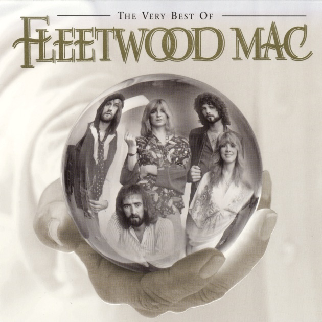 Fleetwood Mac Fan Club | Fansite with photos, videos, and more