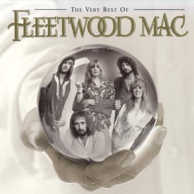 Fleetwood Mac - The Very Best of Fleetwood Mac (Remastered) Lyrics