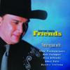 Friends - EP - Tantowi Yahya