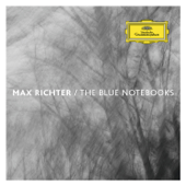 The Blue Notebooks-Max Richter