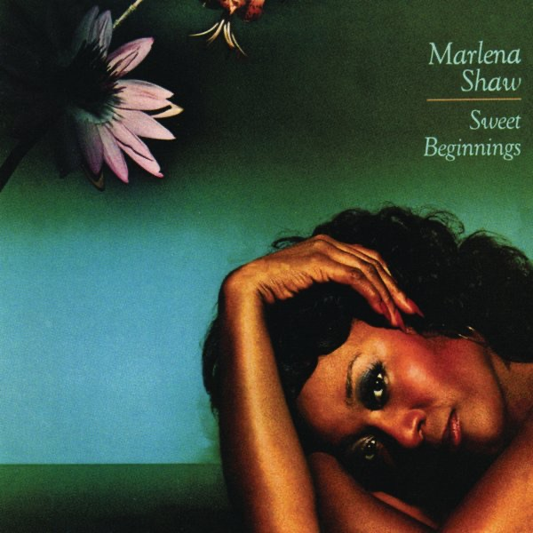 Marlena Shaw - Look At Me, Look At You