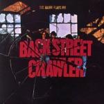 Back Street Crawler - Hoo Doo Woman