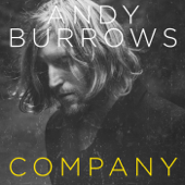 Company (Deluxe Version)