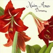 Naïm Amor - Waltzsamba