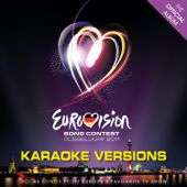 Eurovision Song Contest - Düsseldorf 2011 (Karaoke Versions)