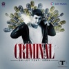 Criminal (feat. Kaan), Smiley