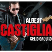 Albert Castiglia - Put Some Stank on It