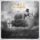 The Deadfields - Often Wrong, Never in Doubt