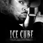 Ice Cube, Mack 10 & Ms. Toi - You Can Do It