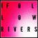 I Follow Rivers (Karaoke Version) [Originally Perfomed By Likke Li] - Betty j
