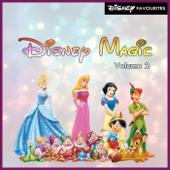 Disney Magic- Volume 2