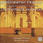 René Clémencic, René Clemencic & Clemencic Consort - Gaude Virgo, Mater Christi