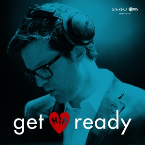 Get Ready - Single Mp3 Download