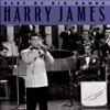 Harry James - Sleepy Lagoon