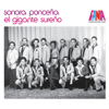 Sonora Ponceña - Remembranza ilustración