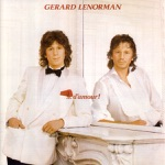 Gérard Lenorman - La Petite Valse