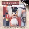 Tchaikovsky The Nutcracker Excerpts