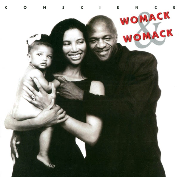 Teardrops by Womack And Womack on Sunshine Soul