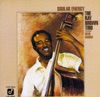 That's All - Ray Brown Trio