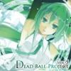 Dead Ball Project, Vol. 5