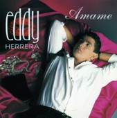 Eddy Herrera - Desde Que Te Conoci