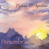 Peppino D'Agostino - Valse Des Anges