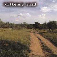 Kilkenny Road by Kilkenny Road on Apple Music