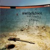 The Beautiful Letdown (Deluxe Version), Switchfoot