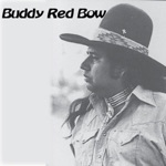 Buddy Red Bow - Standing Alone