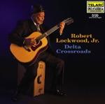 Robert Lockwood, Jr. - Mr. Downchild