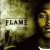 Flame, Flame