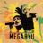 Download lagu MEGARYU - Yumenokakera.mp3