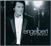HUMPERDINCK, Engelbert - Just The Two Of Us