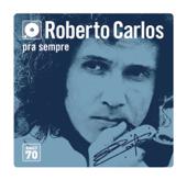 Box Roberto Carlos - Anos 70 (Versão Remasterizada)