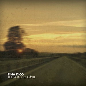 Tina Dico - There It Is! / Prison Exit (Ode to My Heart)