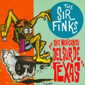 The Sir Finks - Spanish Flea