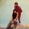 Sonny & Cher's Greatest Hits, Sonny & Cher