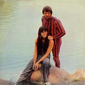 Sonny & Cher's Greatest Hits Mp3 Download