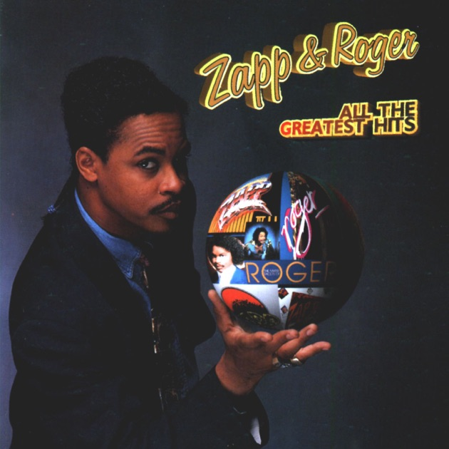 Download roger and zapp greatest hits zip free forgexilus.