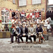Mumford & Sons - Below My Feet