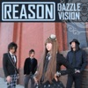 REASON - Single ジャケット写真