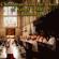Choir of King's College, Cambridge - Christmas With the Choir of Kings College, Cambridge