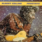 Albert Collins - Snowed In
