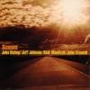 Yesterdays - John Bishop / Jeff Johns...