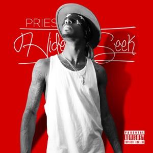 Hide and Seek - Single Mp3 Download