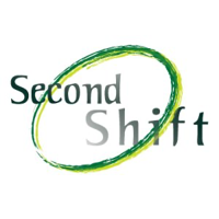 "Second Shift Update: A new show, ""The Ordinary Epic"""