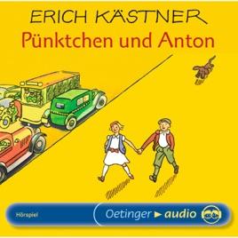 Anton Und Pünktchen pünktchen und anton erich kästner in itunes