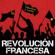 L´internnationale - Corall Reivindicativa Revolucionaria